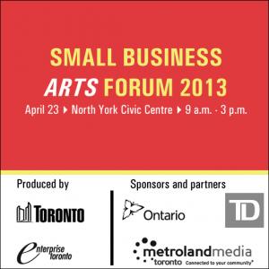 Arts-Forum-2013