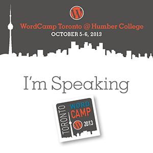 wcto2013-speaking-badge