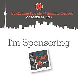wcto2013-sponsoring-badge