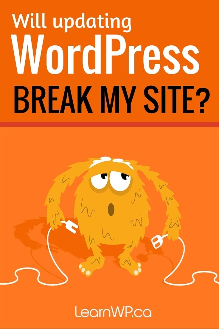 Usually #WordPress updates without any problems but sometimes things do go wrong. Don't panic. Here are some common WordPress issues and how you can fix them.