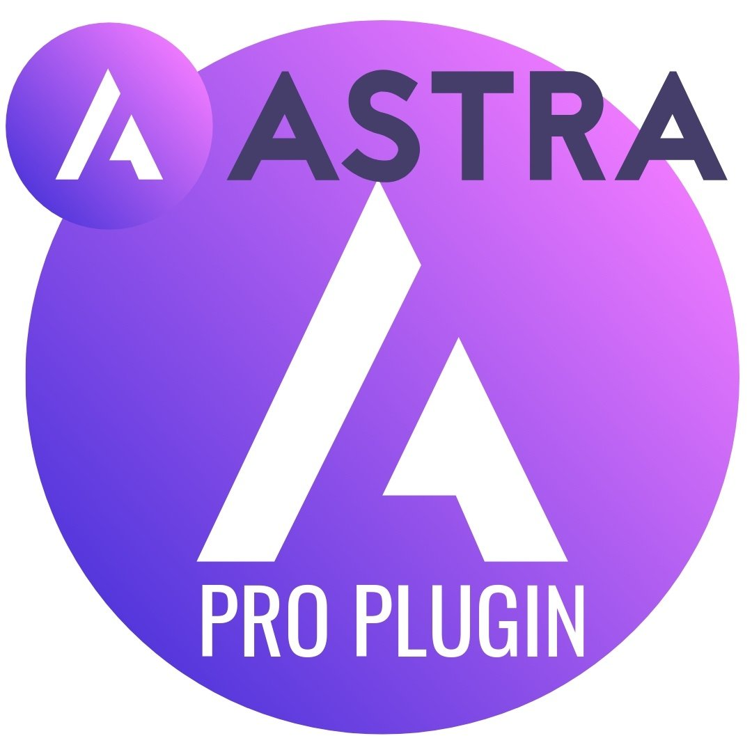 Astra Theme & Addons for Gutenberg